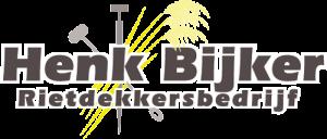 Henk Bijker Rietdekkersbedrijf
